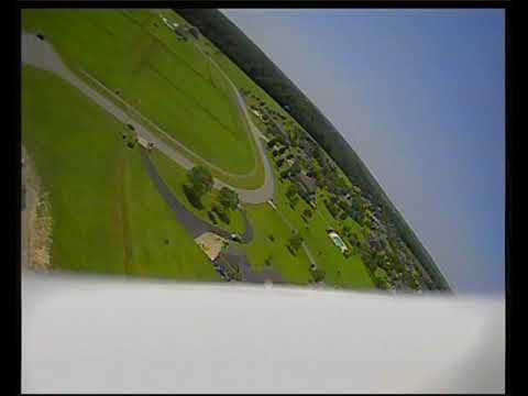 avios-bush-mule-fpv-flight
