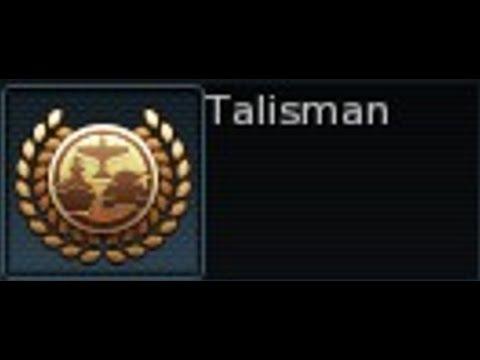 Бугульма ск талисман