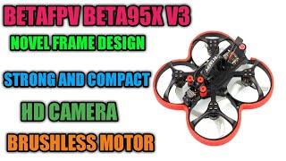 Betafpv beta95x v3 drone | aliexpress betafpv beta95x v3 drone | 2021 best drones