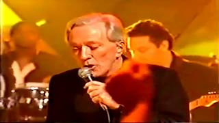 Andy Williams - Music to watch girls by.