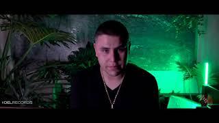 Lo Tienes Todo   (Detras De Camaras En México)   Abraham Vazquez   DEL Records 2019