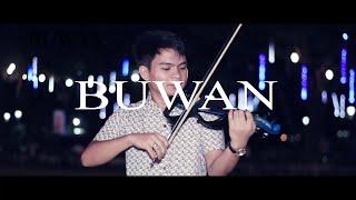 BUWAN VIOLIN COVER BY FERDINANDFABROS
