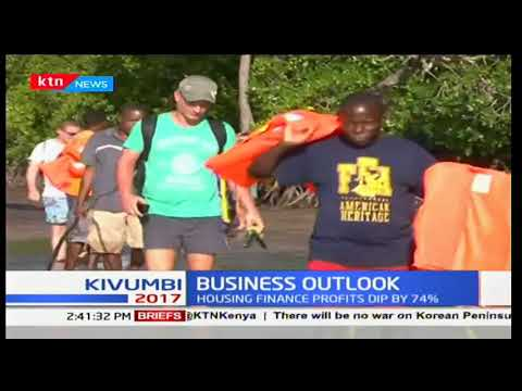 Business Today 2017/08/18 part one