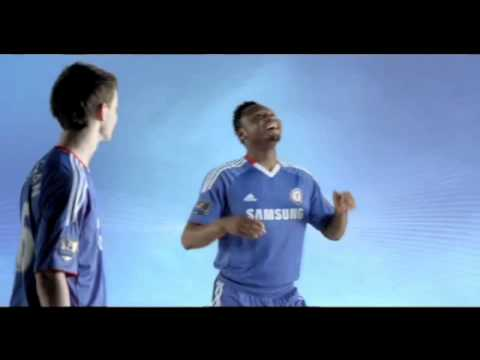 Samsung Air Conditioner Commercial