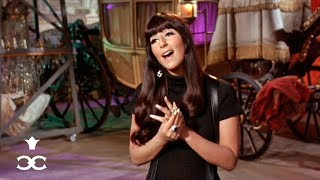Sonny & Cher - Trust Me | From 'Good Times' (1967)