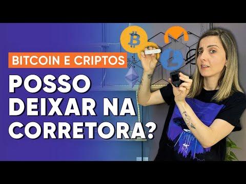 Forex brokeris priimantis bitcoin