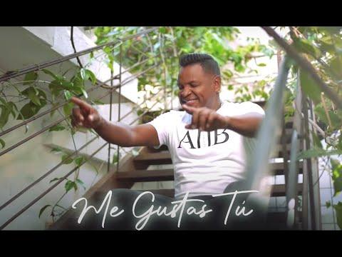 Me Gustas Tú - Video Oficial Omar Geles