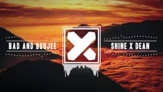 Migos - Bad and Boujee (SHINE X DEAN AFRO REMIX)