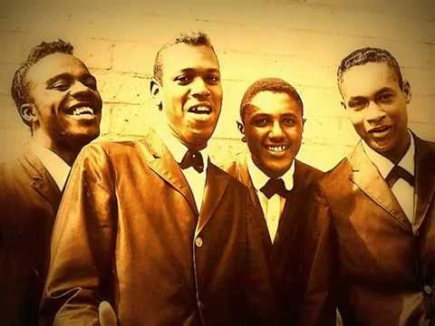 THE PARADONS - ''DIAMONDS AND PEARLS''  (1960)