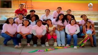 Diálogos en confianza (Sociedad) - Acciones para prevenir el trabajo infantil