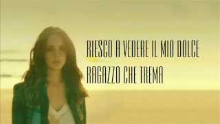Lana Del Rey - West Coast (Traduzione)