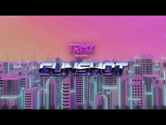 Gunshot - TRINIX