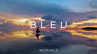 Worakls - Bleu (Original Mix HQ)