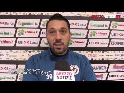 Di Donato:
