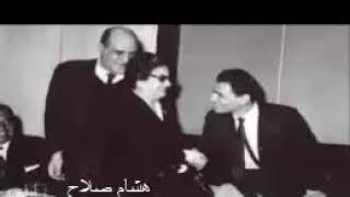 تحميل اغاني عبد الحليم حافظ ودارت الأيام MP3