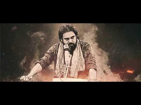 Download Janasena-KGF dheera dheera song-1080p-Pawan Kalyan Version - Power Star Pawan Kalyan - Glass Tumbler HD Mp4 3GP Video and MP3