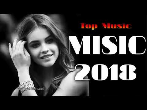 Download Top Best Country Songs 2019 New Country Music