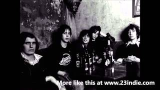 When It Started - The Strokes