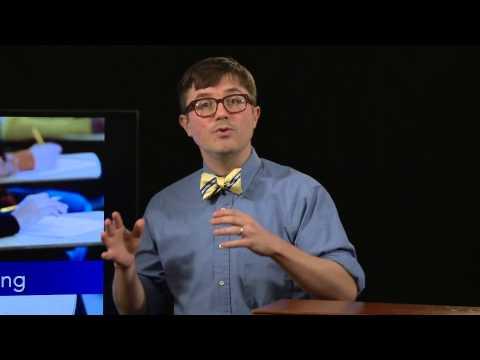 Watch Video: Logical Reasoning