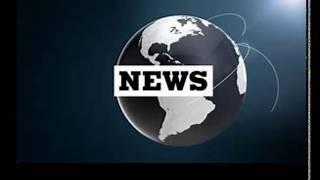 Episode 1 (CMJH News)
