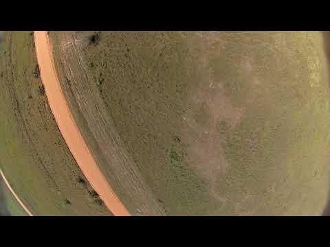 ach-paraguay-----runcam3s-testen