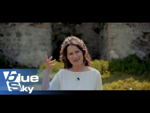 Jola Puci - Kthehu Ti  (Offical Video HD)