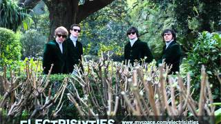 ELECTRISIXTIES - Baby Let Me Take You Home (2011).wmv