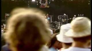Turbonegro - Hobbit Motherfuckers (Live Bizarre 2002)