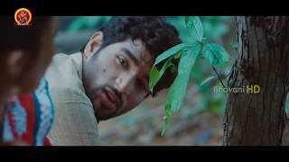 Ghost Kills Sher Khan  Horror Scene  Kousalya Movie Scenes