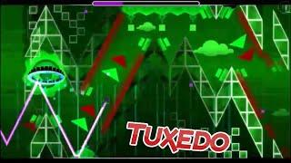 Tuxedo (demon) - Minesap & Viprin (me)
