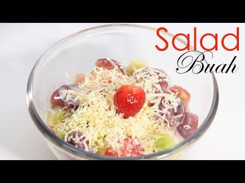 Seledri resep diet