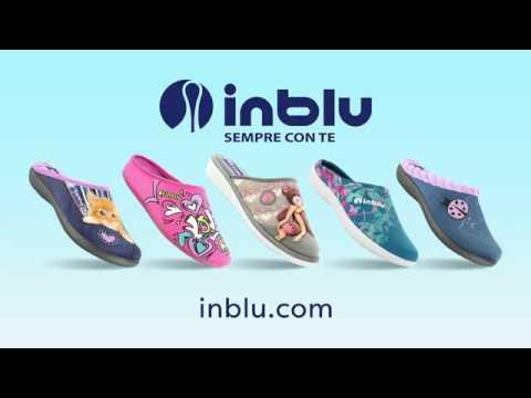inblu – A/I 2017-2018 – 30''
