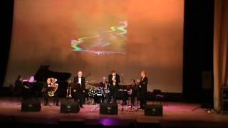 Ульяновск часть2 .концерт