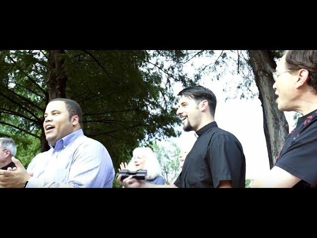CCS Promo Video
