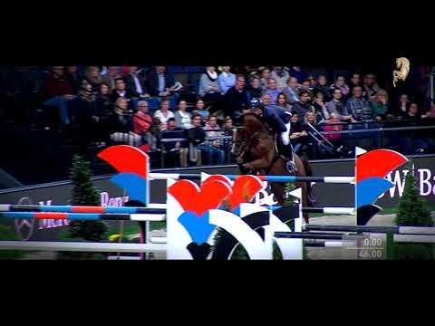 Video Vorschau von Balzaci