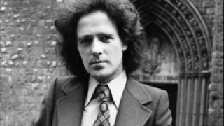 Gilbert O'Sullivan - To Each His Own