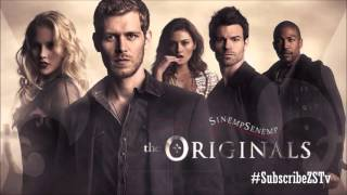 """The Originals 3x05 Soundtrack """"Make It Holy  The Staves"""""""