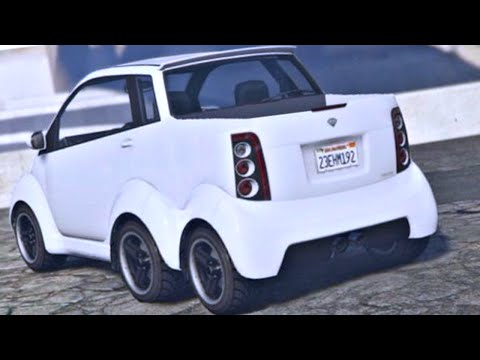 fastest way to get rp in gta 5 online 2017