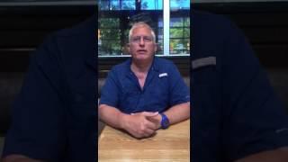 Dean Infotech - Video - 1