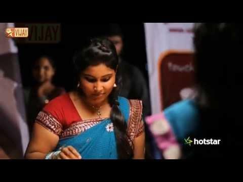 Office serial episode 15 in vijay tv / Street sharks dvd