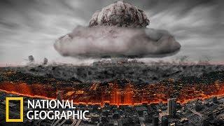 Грязная бомба   С точки зрения науки (Full HD)