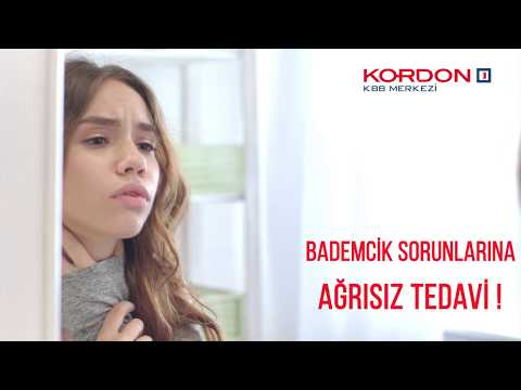 Kordon KBB Merkezi - Thermal Welding