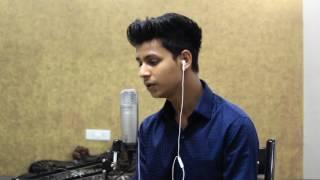 Main Dhoondne Ko Zamaane mein | Rustam Singh | MR Music