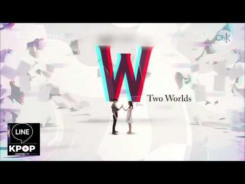 Trailer W Dos Mundos