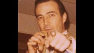 "Faron Young  ~  I Just Came to Get My Baby  ~  ""New Version""  ~  2013"