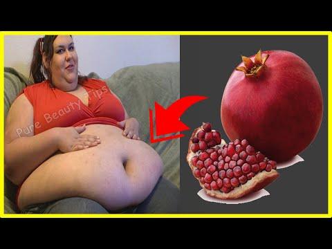 10 kg pierdere în greutate în 7 zile