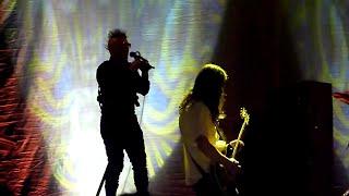 Tool Live DVD 2012 (Full Concert)