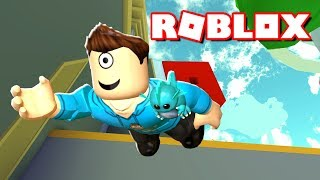 ROBLOX GAMES LIVE!   MicroGuardian