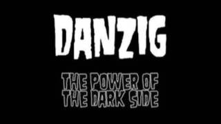 Danzig - Long Way Back From Hell - The Power of the Dark Side '95