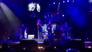 Film do artykułu: Coldplay w Warszawie... na...